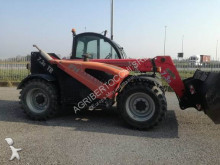 n/a Faresin-Agri Division 30.7 heavy forklift