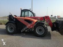 chariot élévateur de chantier nc Faresin-Agri Division 30.7