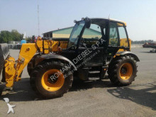 JCB 535/95 telescopic handler