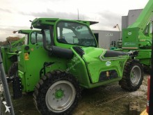 Merlo Turbofarmer TF38.7 telescopic handler