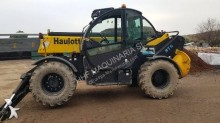 Haulotte HTL 4017 Baustellenstapler