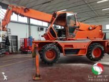 Merlo Roto Roto 45.21 heavy forklift
