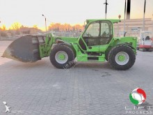 Merlo Panoramic P 55.9 CS telescopic handler