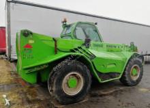 chariot élévateur de chantier Merlo -P45.18K