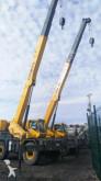 Grove RT 530 E-2(258322) Baustellenstapler