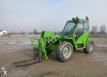 chariot élévateur de chantier Merlo P30.9 KT