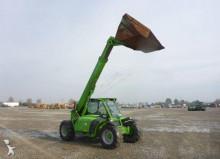 chariot élévateur de chantier Merlo P32.6