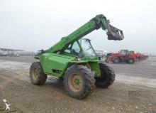 chariot élévateur de chantier Merlo P33.7 KT