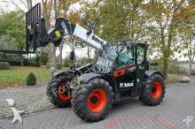 Bobcat TL 4380 X2 AGRI Baustellenstapler