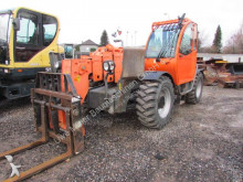 JLG 4017 PS telescopic handler