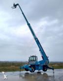 Genie -GTH5021 R heavy forklift