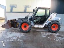 chariot télescopique Bobcat T 3571