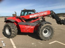 Manitou MLT 627 telescopic handler