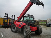 Manitou MLT 845-12 telescopic handler