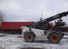 Bobcat T40-140 heavy forklift