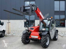 Manitou MLT625-75H ST3B Classic telescopic handler