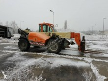 JLG 3513 telescopic handler