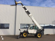 JLG 4017PS telescopic handler