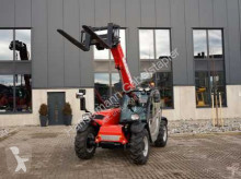 Manitou MLT625-75H ST3B Classic Model:2019 telescopic handler