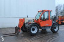 chariot élévateur de chantier JLG 3507 Verreiker