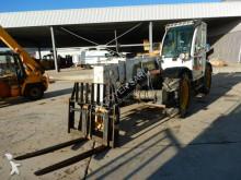 chariot élévateur de chantier JLG 3513PS