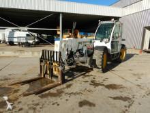 chariot télescopique JLG 3513PS