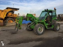 Merlo Panoramic R30.9K heavy forklift