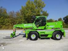 heftruck voor de bouw Merlo Roto 40.25 MCSS