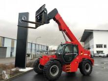 chariot élévateur de chantier Manitou MHT 10180 L / 360 Grad-Kamera / 18to.