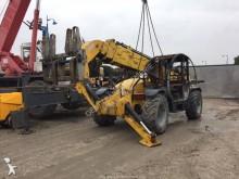 chariot élévateur de chantier Terex GTH-4017 EX