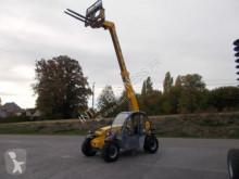 chariot élévateur de chantier Terex GTH 2506