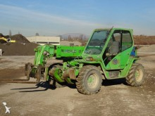 Merlo Panoramic P35.12K telescopic handler