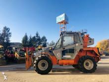 chariot télescopique Sambron TEC 3092