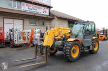 chariot élévateur de chantier Dieci Zeus 35.10 - 10 m ( jcb, merlo, manitou,