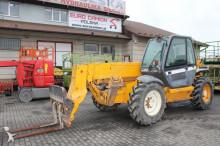 chariot télescopique Manitou MT 1330 SL - 13 m ( dieci, jlg, merlo, cat, terex)