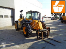 chariot télescopique JCB 531-70 | 541-70 540-70 CAT TH330 336