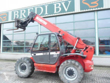 Manitou MLT 845 telescopic handler