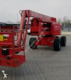 chariot télescopique Genie z60/34