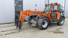 JLG 3513 ue ps telescopic handler