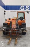 chariot télescopique JLG 4012 ps