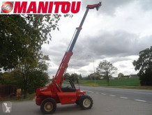 Manitou MT 928-4 telescopic handler