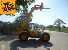 chariot élévateur de chantier JCB 530-70