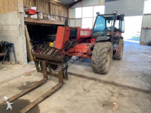 n/a MT 730 T TURBO telescopic handler