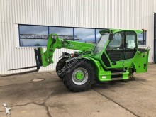 verreiker Merlo Panoramic P55.9 CS