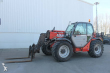 Manitou MT932 Maniscopic Verreiker telescopic handler