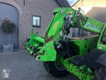 chariot élévateur de chantier Merlo TF 35.7-120