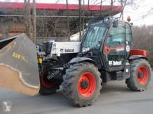 chariot télescopique Bobcat T35105