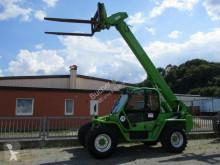 chariot élévateur de chantier Merlo P 60.10