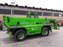 chariot élévateur de chantier Merlo Roto 40.30 M CS S