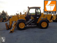 JCB 540-170 | 535-125, 540-140, 535-140, 532-120 telescopic handler